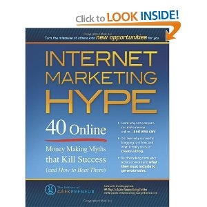 Tackle Online Marketing With Success Utilizing These Suggestions.