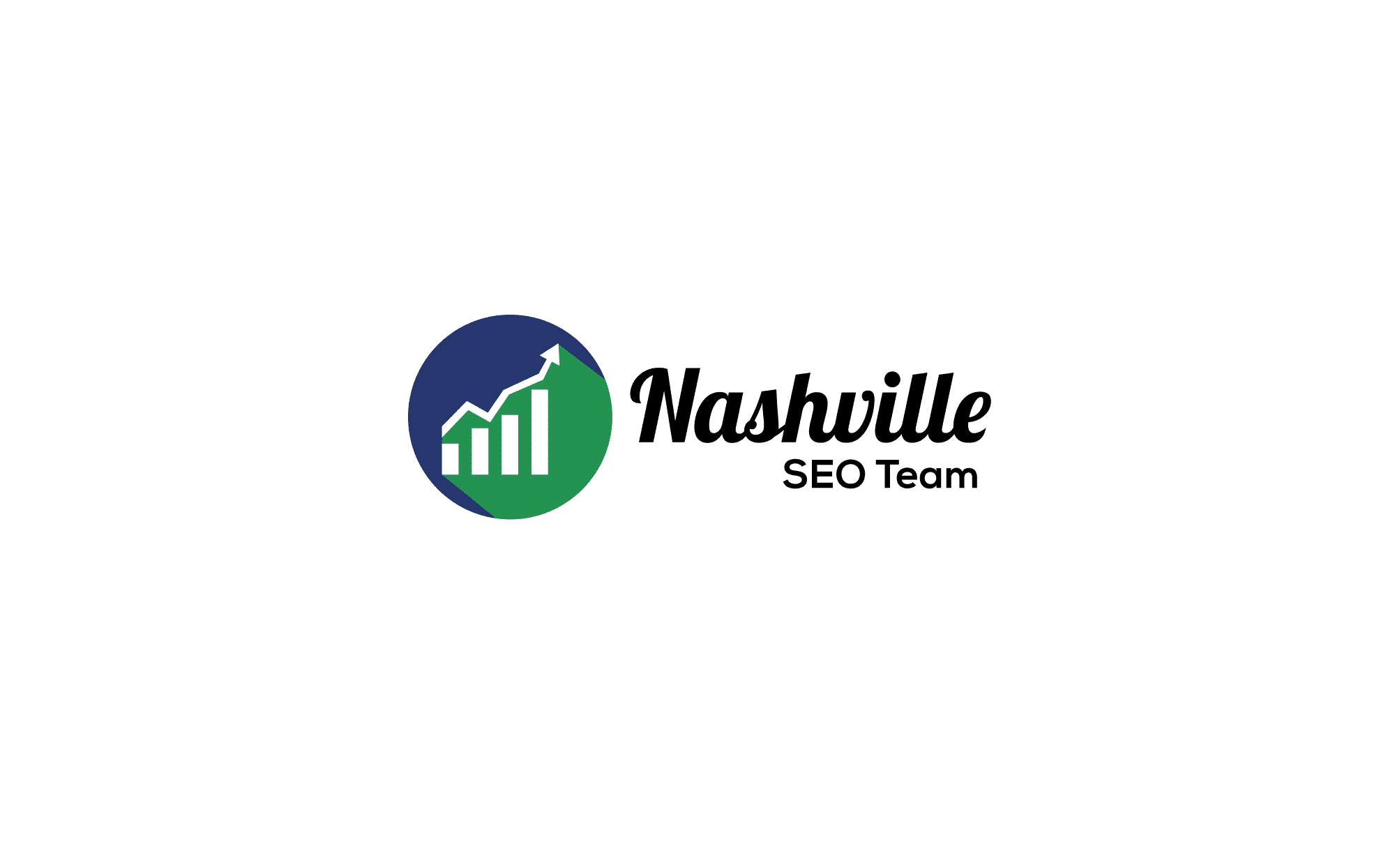 Reasons Why You Have To Utilize Nashville SEO Solutions! SEO Ensures Your Company Can Be Found U ...